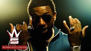 "Hoodrich Pablo Juan Feat. Gucci Mane ""We Don"