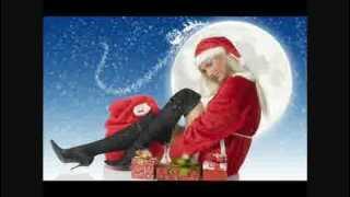 3 - Ko feat. Niks, Daneca & Snejanka - Touch Down Christmas
