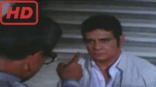 Hindi ka na Sisikatan ng Araw (1990) FULL MOVIE Part 1 - Fernando Poe Jr. & Eddie Garcia