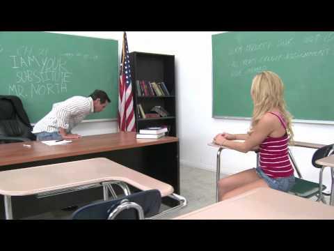 Xxx Mp4 Peter North The Teacher 3gp Sex