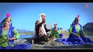 Baabe Di Kripa Ho Gayee Balaknath Bhajan By Sukha Ram Saroa [Full HD Song] I Jogi Mere Preetam Pyare