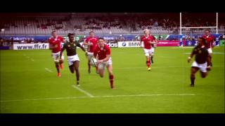 10 top kick plays from the #WorldRugbyU20s