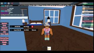 Roblox Girls Try Codes Playithub Largest Videos Hub