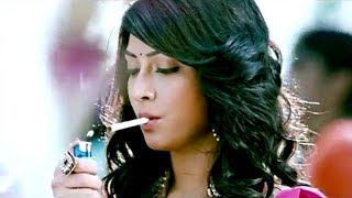 Mr and Mrs Ramachari Kannada Movie 2015 HD Heroine Intro Promo Masterpiece Yash ,Radhika Pandit