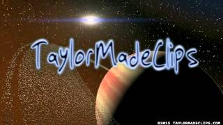 Taylormade blueberry clips
