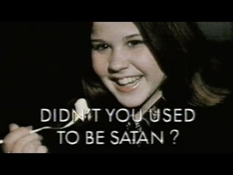 Xxx Mp4 Linda Blair Didn T You Used To Be Satan 3gp Sex