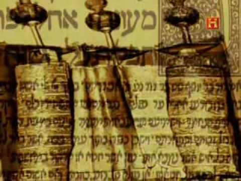 Lo que Guarda la Biblia en sus Páginas Codigos secretos CAPÍTULO UNO del DOCUMENTAL