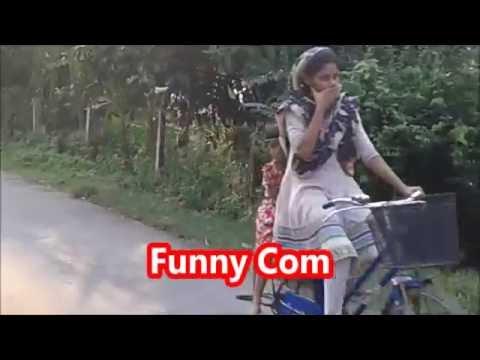 Xxx Mp4 Funny Video Com Funny Com 3gp Sex