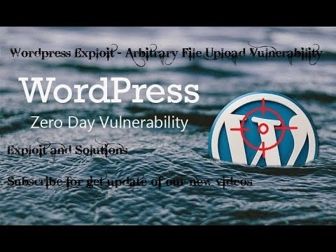 Exploit WordPress - Arbitrary File Upload Vulnerability in Estatik by LBB2K0