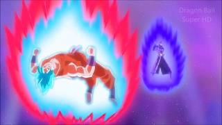Dragon Ball Super Capitulo 40 | Descarga Mediafire