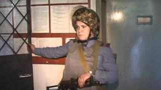 МВД Курсанты   Милиция 02