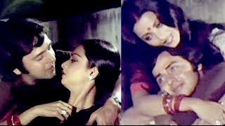 Top Bollywood SuperHit Hindi Songs of 1978 - Vol 1