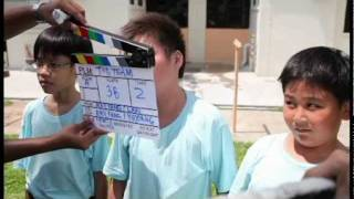 cine65_The Team_Behind-the-scenes