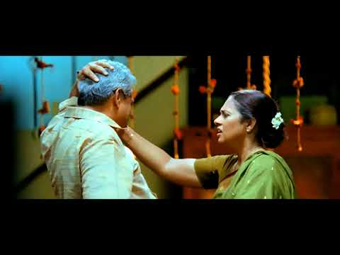 Xxx Mp4 Khatarnak Khiladi 3 Funny Scence Vijay 3gp Sex
