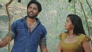 Meghna Raj takes Gautham to a mysterious house- Jakkamma