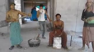 Bangla Bewafa song
