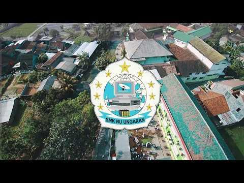 Kemah Penerimaan Tamu Ambalan Ali Bin Abu Tholib  Siti Khotijah SMK NU Ungaran 2017