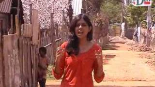 Muslims ethnically cleansed by Tamil Hindu Extremists