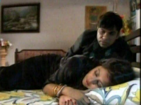 Xxx Mp4 Bangladeshi Husbend Wife First Night Hot 18 Xx Romance শুধুমাত্র প্রাপ্ত বয়স্কদের জন্য 3gp Sex