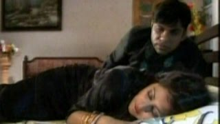 Bangladeshi Husbend wife first night hot 18+ xx romance (শুধুমাত্র প্রাপ্ত বয়স্কদের জন্য)