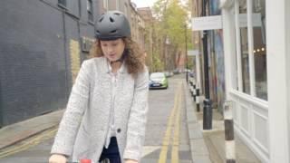 Beeline: Smart Navigation made Simple