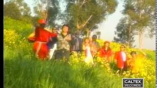 Norooz (Haji Firooz)  -  عید همگی مبارک
