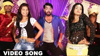 2017 का सबसे हिट DJ Song !! पतली कमरिया !! Patali Kamariya !! Titu Remix !! BHojpuri New Song 2017