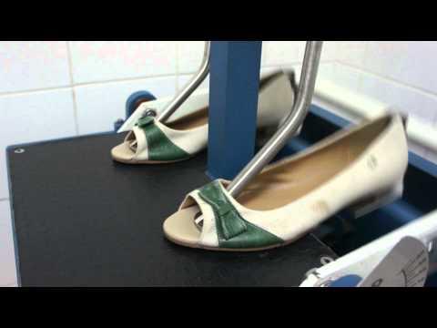 Xxx Mp4 Teste De Qualidade De Um Sapato Na Fábrica Da Carmen Steffens 3gp Sex
