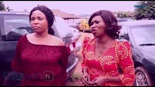 Ile Ogbon Yoruba Movie 2018 Now Showing On OlumoTV