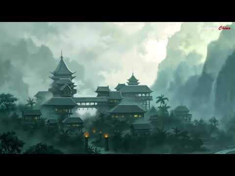 【原创】一个人静静的听 超好听的纯音乐欣赏 |亞洲唱片 联合制作
