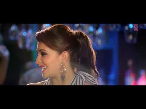 Xxx Mp4 GF BF VIDEO SONG Sooraj Pancholi Jacqueline Fernandez Ft Gurinder Seagal T Series Mp4 3gp Sex