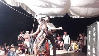 Aava tare sakhi saiya tempu se