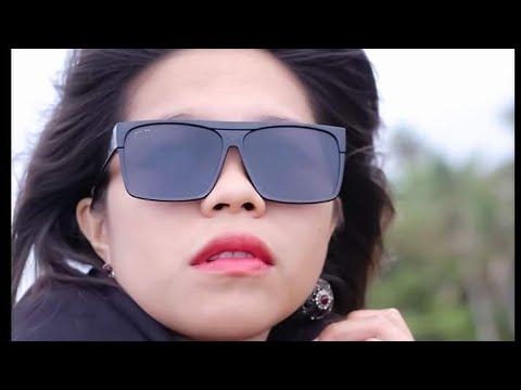 MOVE ON - MCP SYSILIA RML Lagu Ambon Terbaru.