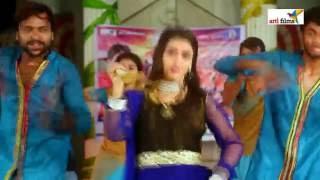 Trishul Se Badhike Goli Bam Naikhe || HD Supar Dupar Hit Bol Bam 2016 || Kshama Pandey