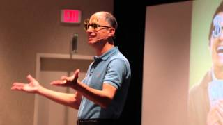 Bill Bachrach & eMoney Advisor Event Series: Highlights