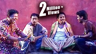 ମୁସଲମାନ ଝିଅ ସହିତ ରାତ୍ରି ଜାପନ.. Musalman Jhia Sahita Ratri Japana.. NEW FILM COMEDY || Sarthak Music