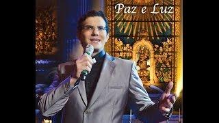 Padre Reginaldo Manzotti - Nossa Senhora (DVD Paz e Luz)