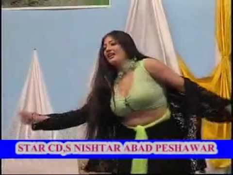 nazia-iqbal-ass-and-nude-photos-iraqi-mature-womansexually-abused-by-soldiers