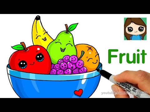 Xxx Mp4 How To Draw A Bowl Of Fruit Easy 3gp Sex