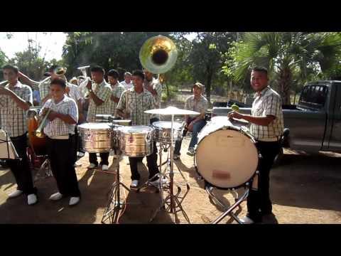 Cuanto Me Gusta Este Rancho con La Banda Zomatlence PZ de Zomatlan Nayarit