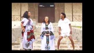 New Ethiopian Music 2014 by Tsehay Amare Kora Yalew