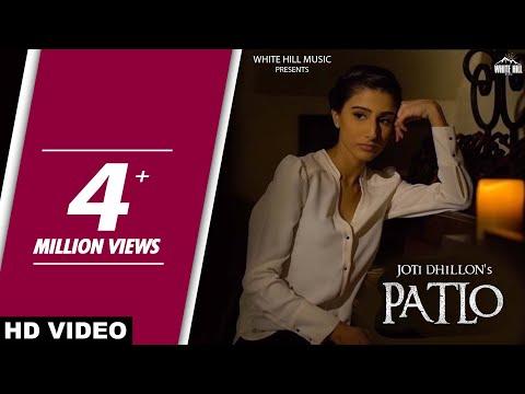 Xxx Mp4 Patlo Full Video Joti Dhillon Latest Punjabi Song 2017 New Punjabi Songs 2017 White Hill 3gp Sex