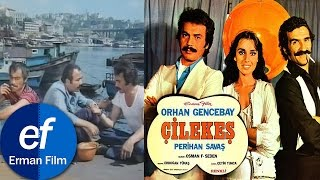 Çilekeş (1978) - Orhan Gencebay & Perihan Savaş