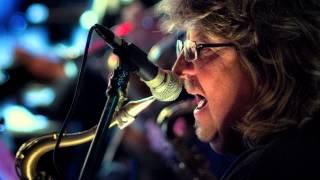 Oakland Stroke - Tower of Power Tribute - 2min Video Reel