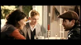 WHAT A MAN - Outtakes Teil 1 - Deutsch / German