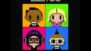 The Black Eyed Peas  Don #39;t Stop The Party CDQ 480p