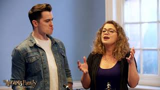 Crazier Than You - Carrie Hope Fletcher and Oliver Ormson