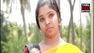 Thirumathi Suja Yen Kaadhali | Tamil Movies Scenes 3