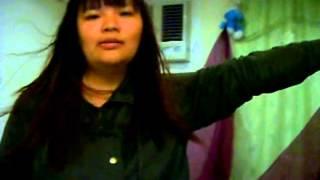 惡搞  維娜斯塑身衣--小S的新輕磅人生