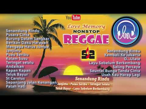 Xxx Mp4 Love Memory Nonstop Reggae Nonstop Reggae Golden Memories Top Hits 3gp Sex